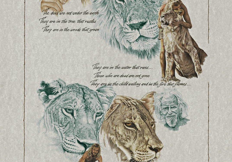 Adamson Lions